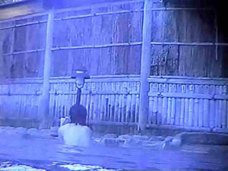 女体舞う露天風呂第一章 第一節 潜入シリーズ | エッチ  91pic 23