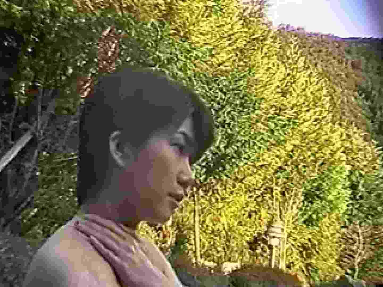 女体舞う露天風呂第一章 第一節 潜入シリーズ | エッチ  91pic 30