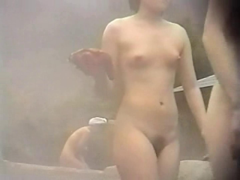 女体舞う露天風呂第一章 第二節 下着 | 露天  67pic 11
