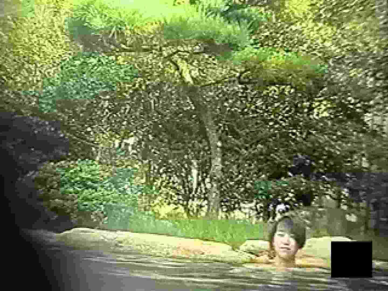 女体舞う露天風呂第一章 第四節 盗撮   潜入シリーズ  81pic 15