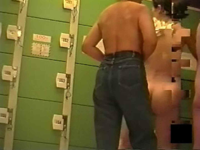 女体舞う露天風呂第一章 第四節 盗撮   潜入シリーズ  81pic 55