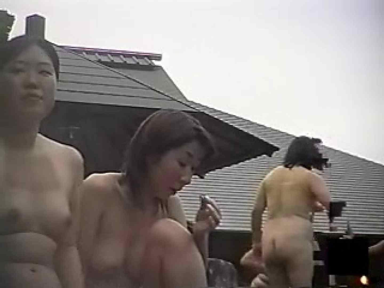女体舞う露天風呂第一章 第四節 盗撮   潜入シリーズ  81pic 64
