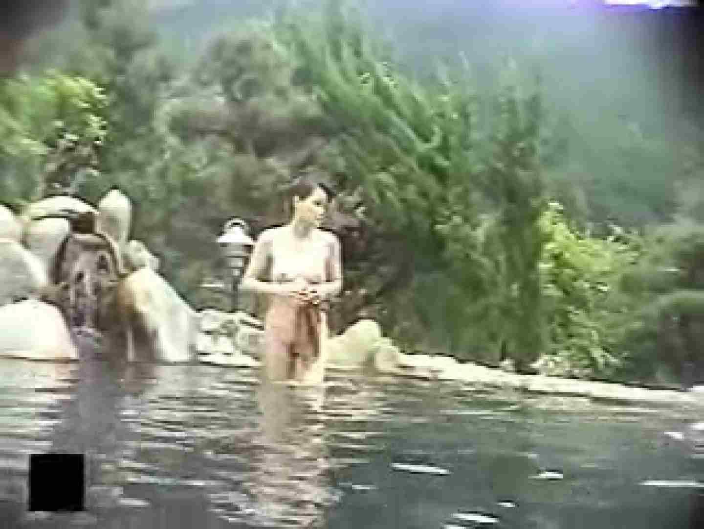 女体舞う露天風呂第一章 第五節 露天 | 野外  93pic 21