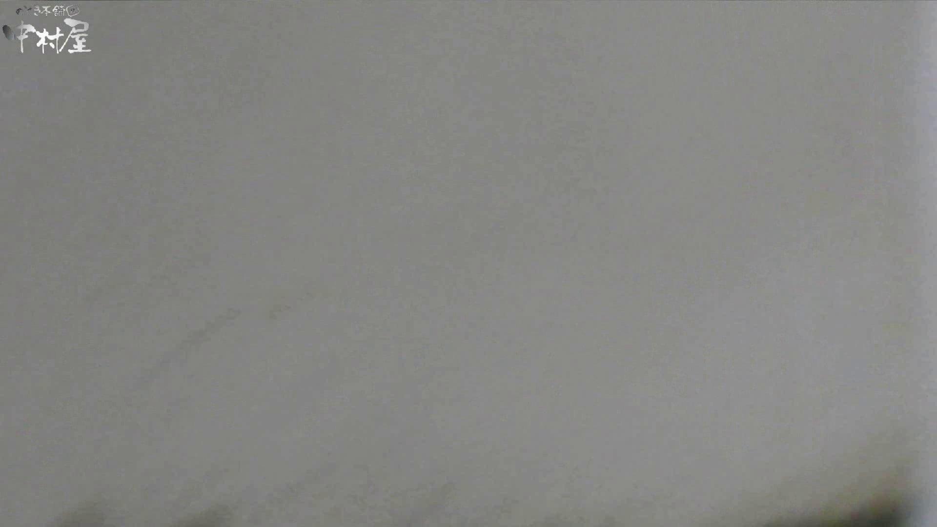 vol.08 命がけ潜伏洗面所! わかめ酒タラタラ プライベート | 洗面所  97pic 38