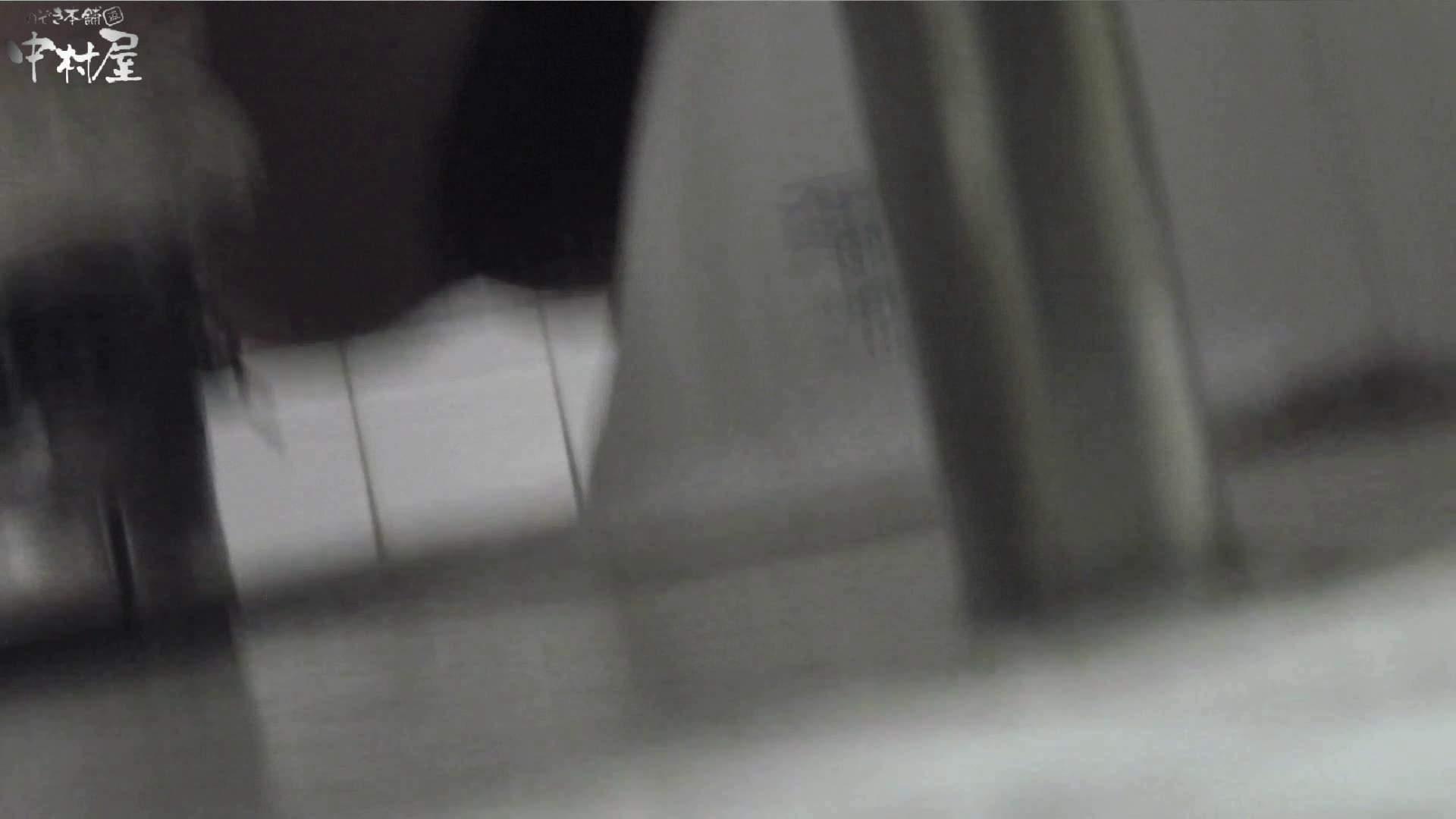 vol.09 命がけ潜伏洗面所! ハミ具さま 潜入シリーズ | プライベート  71pic 48