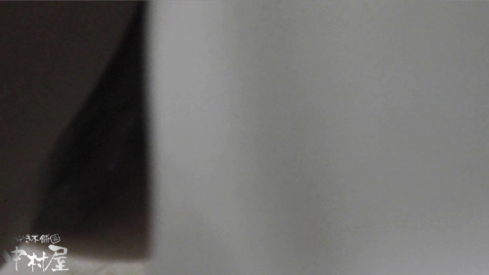 vol.11 命がけ潜伏洗面所! 特盛り(柔らかめ) 洗面所   潜入シリーズ  50pic 20