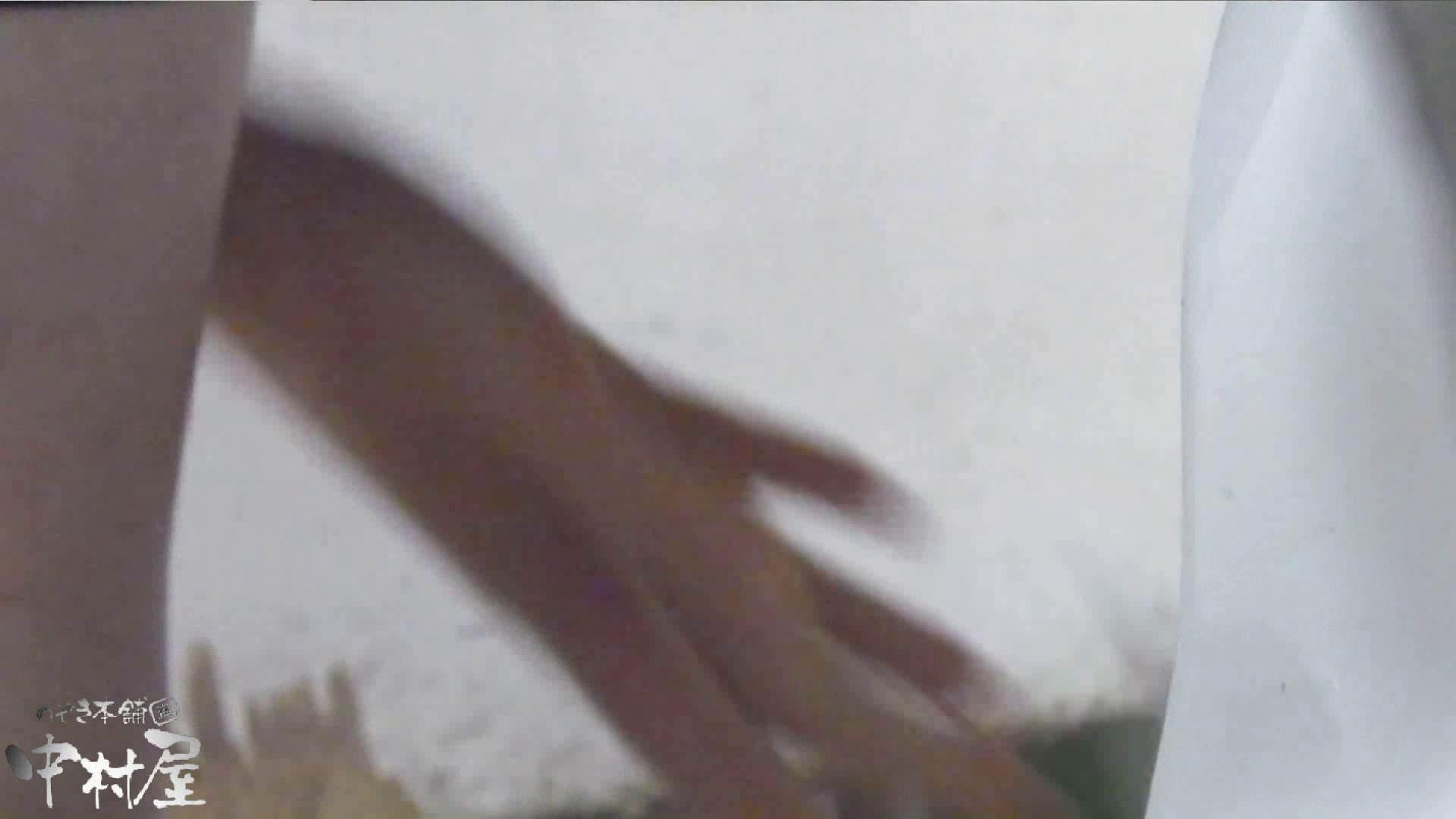 vol.11 命がけ潜伏洗面所! 特盛り(柔らかめ) 洗面所   潜入シリーズ  50pic 43