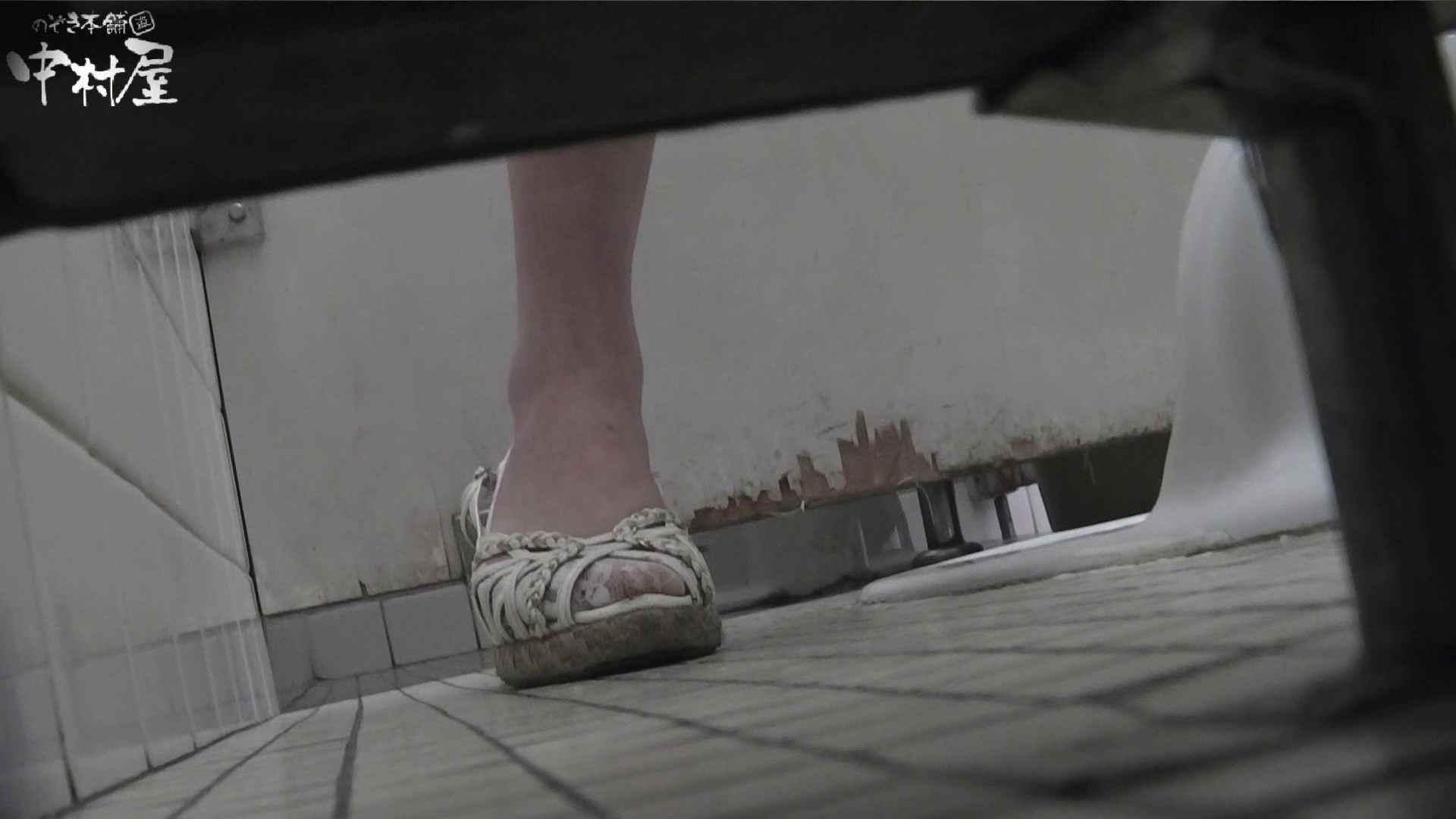 vol.37 命がけ潜伏洗面所! 剛毛モリモリ 潜入シリーズ   洗面所  74pic 5