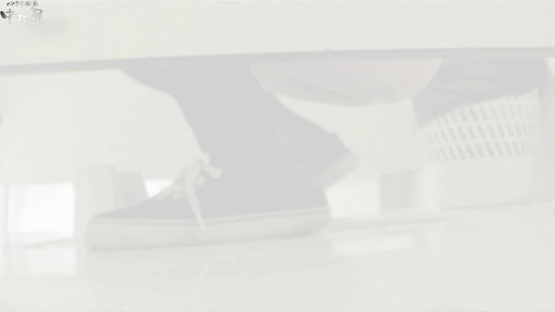 お市さんの「お尻丸出しジャンボリー」No.10 潜入シリーズ | 黒人  59pic 16