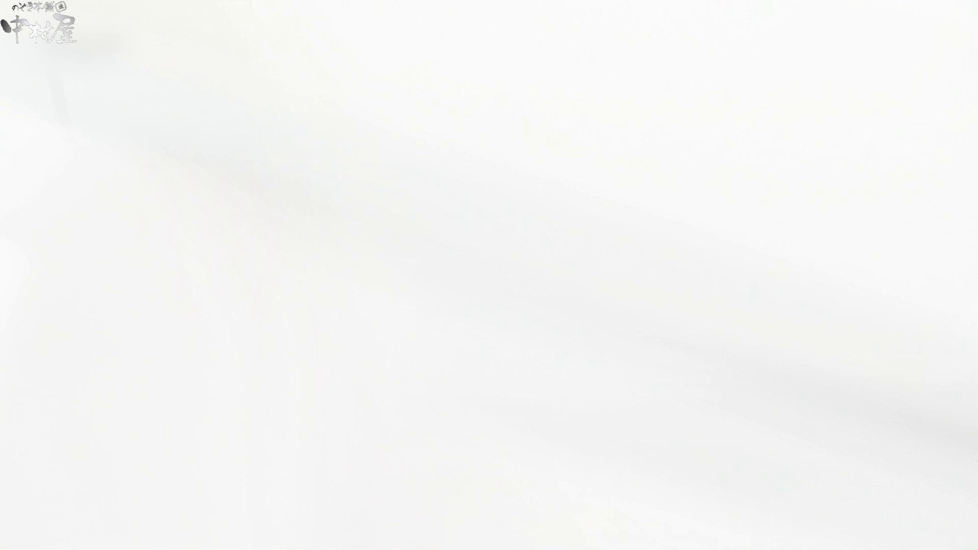 お市さんの「お尻丸出しジャンボリー」No.10 潜入シリーズ | 黒人  59pic 28
