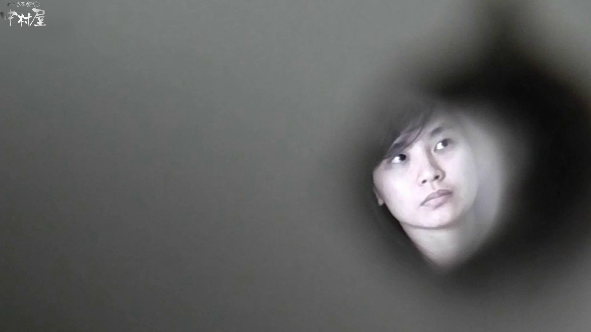 お市さんの「お尻丸出しジャンボリー」No.10 潜入シリーズ | 黒人  59pic 29