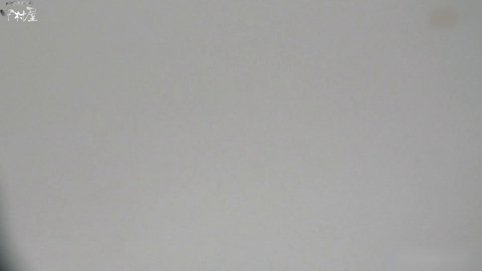 お市さんの「お尻丸出しジャンボリー」No.14 女子トイレ | 黒人  81pic 8