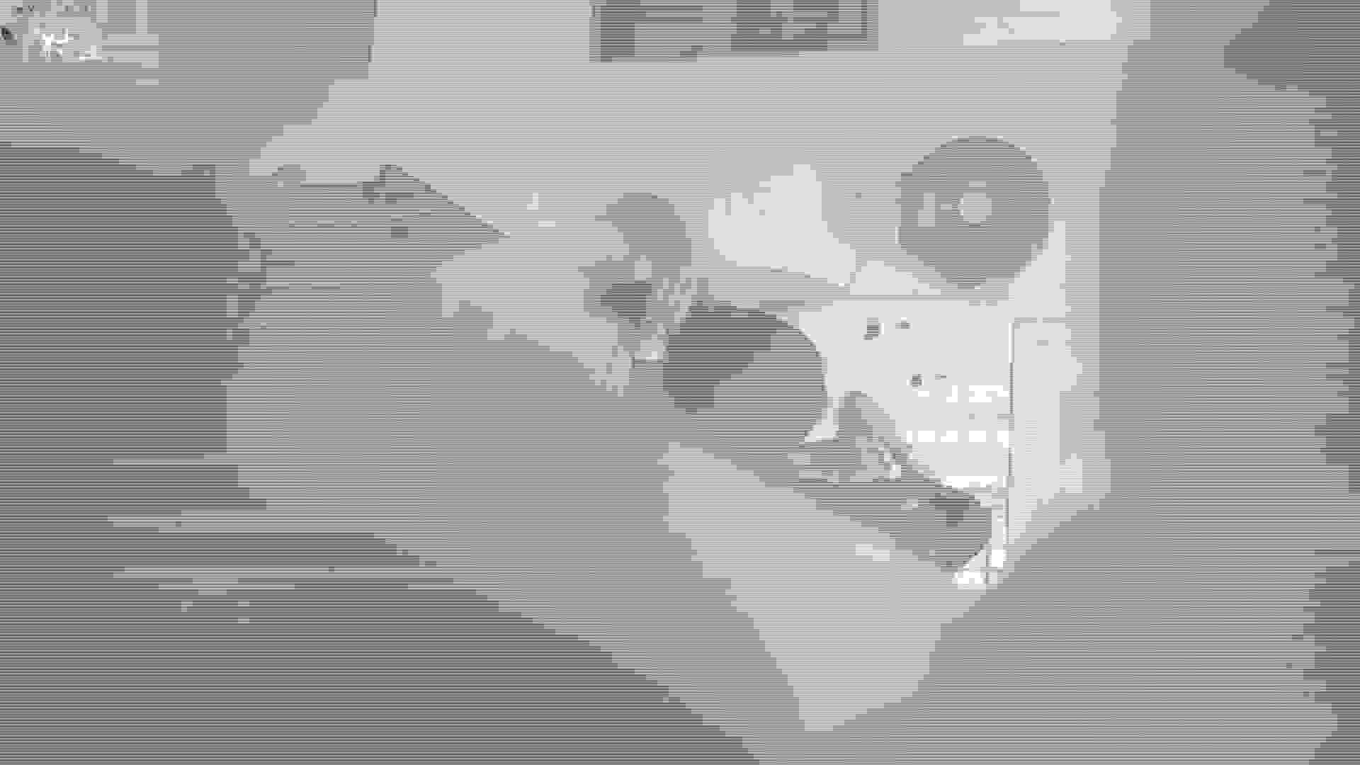 お市さんの「お尻丸出しジャンボリー」No.14 女子トイレ | 黒人  81pic 12