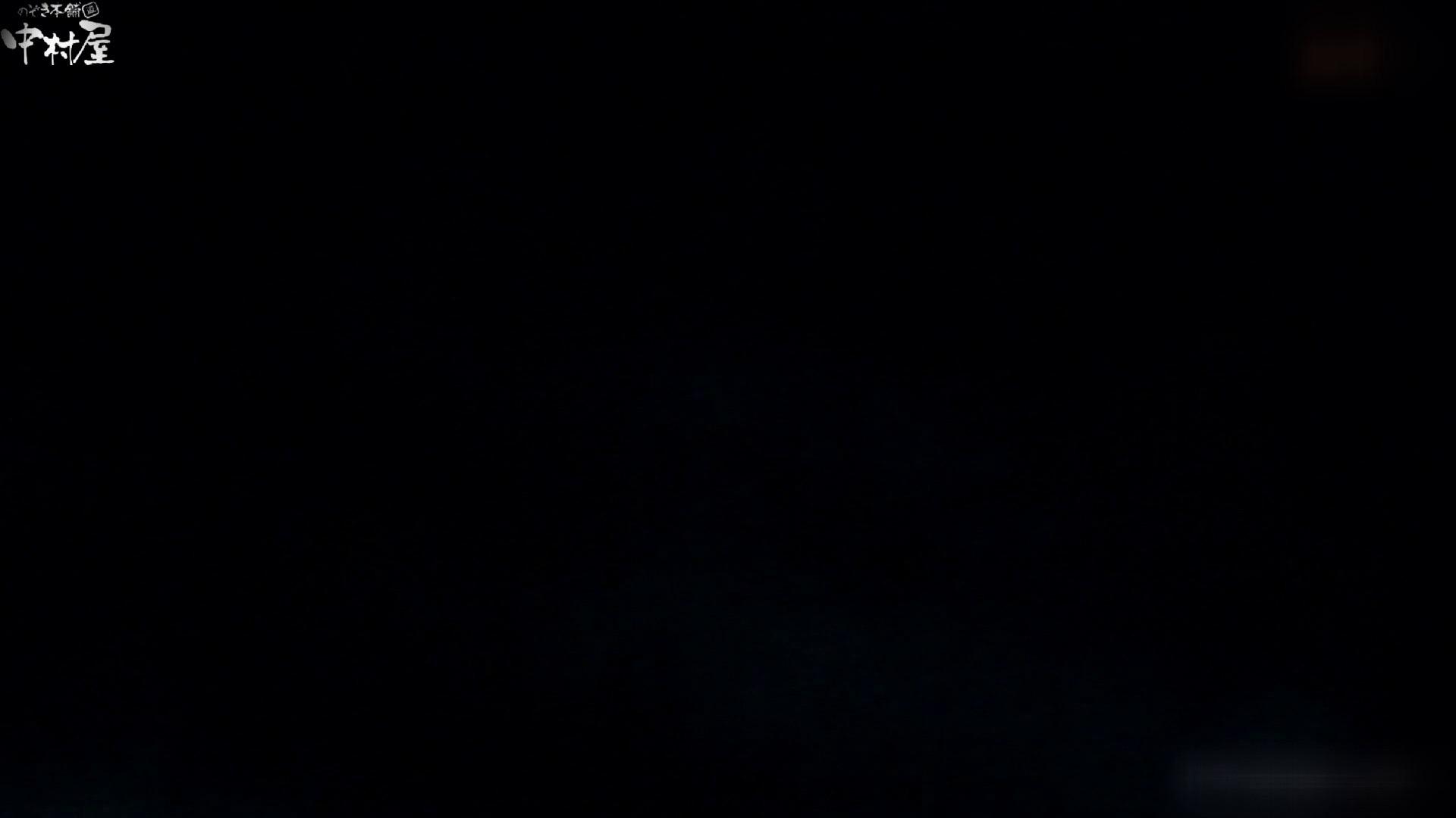 お市さんの「お尻丸出しジャンボリー」No.14 女子トイレ | 黒人  81pic 16