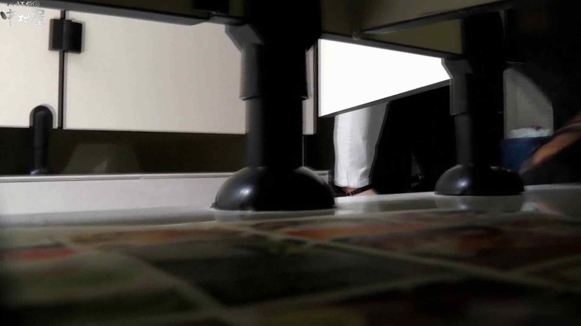 お市さんの「お尻丸出しジャンボリー」No.14 女子トイレ | 黒人  81pic 40