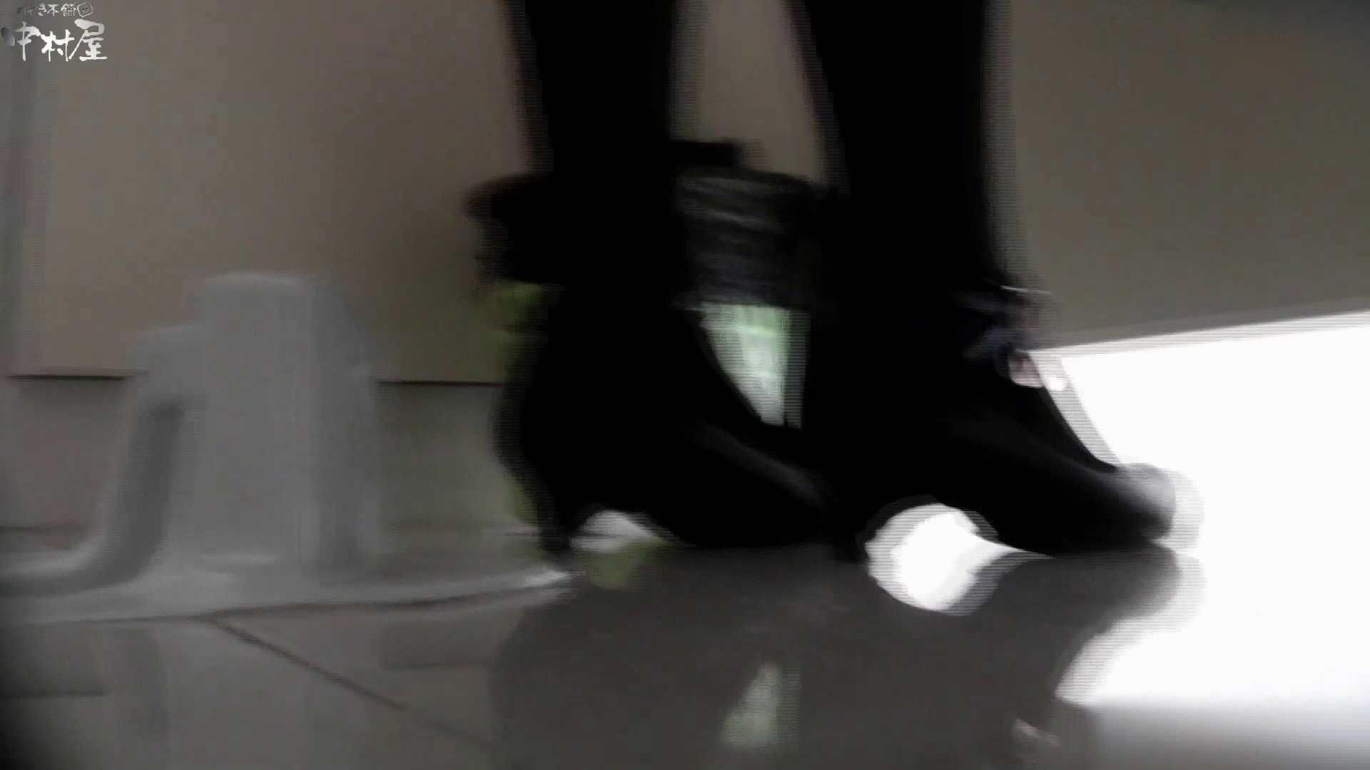 お市さんの「お尻丸出しジャンボリー」No.14 女子トイレ | 黒人  81pic 78