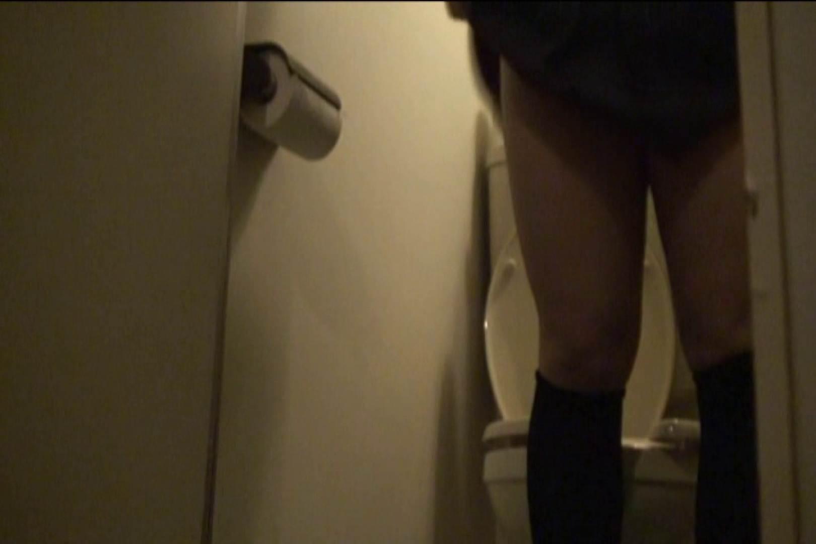 堅実でケチな女性程盗撮される。vol.01 巨乳色白嬢の悲劇 ビッチなギャル | オマンコ  56pic 5