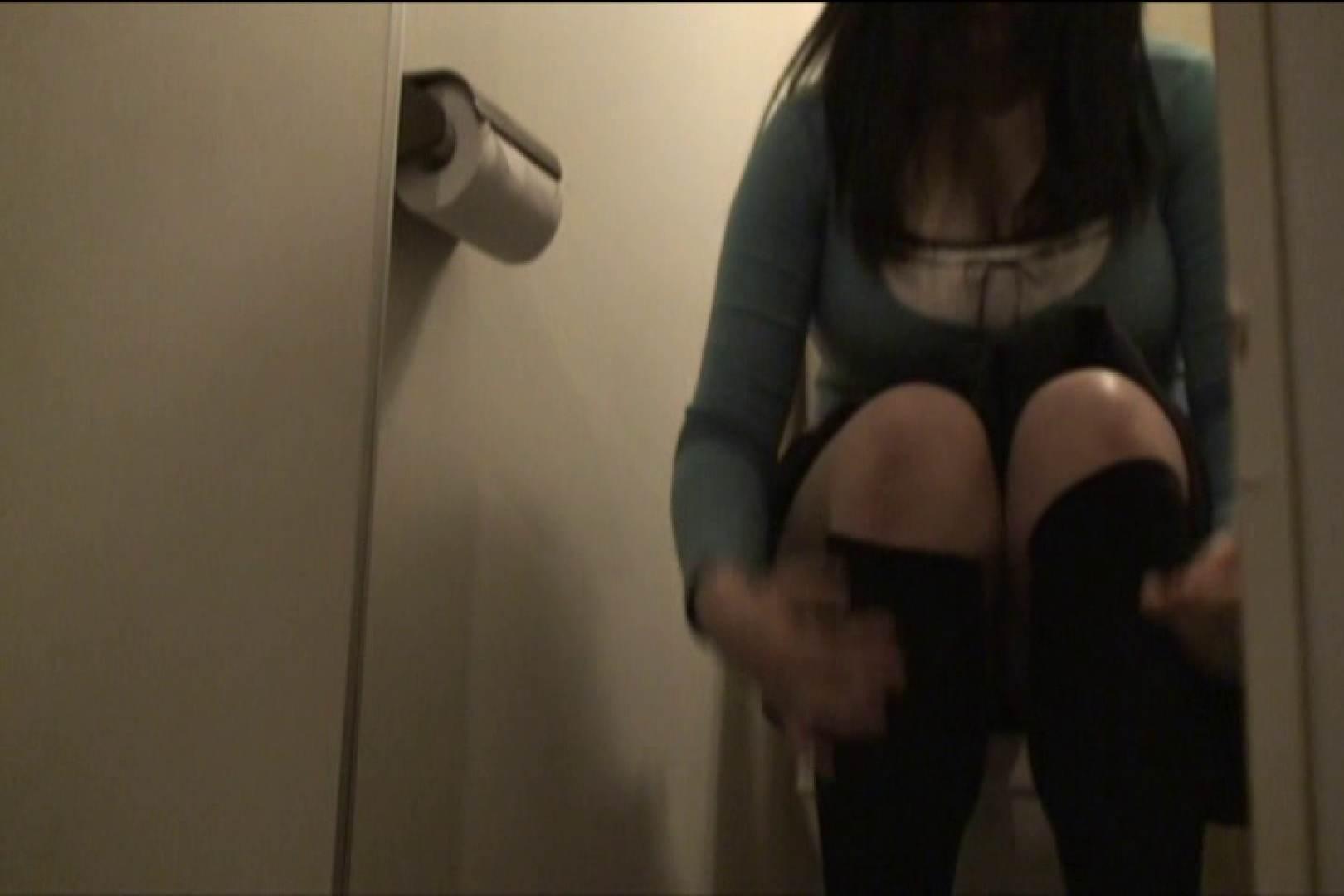 堅実でケチな女性程盗撮される。vol.01 巨乳色白嬢の悲劇 ビッチなギャル | オマンコ  56pic 54