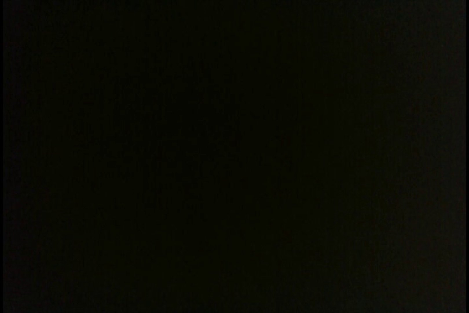 投稿!山下さんの闘病日記 消毒ナース! vol.06 投稿   Hなナース  94pic 5