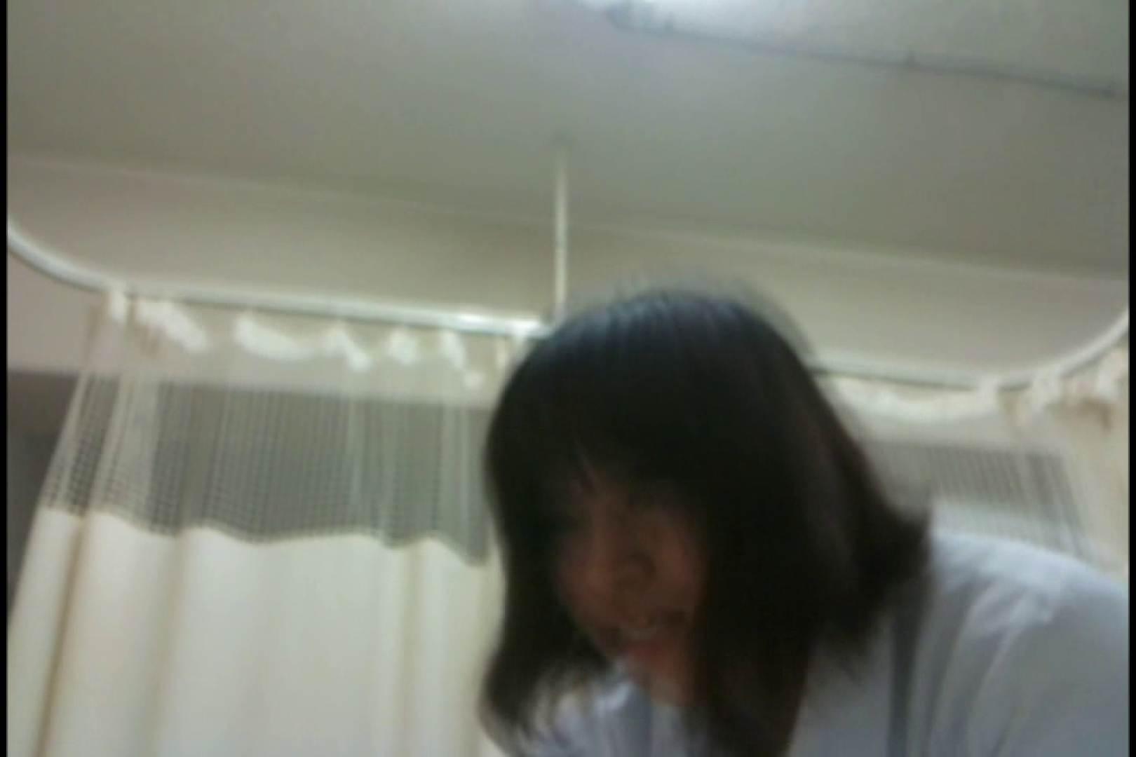 投稿!山下さんの闘病日記 消毒ナース! vol.06 投稿   Hなナース  94pic 19