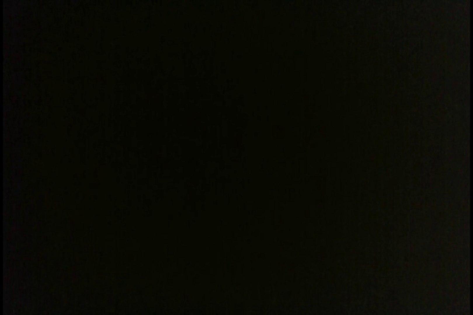 投稿!山下さんの闘病日記 消毒ナース! vol.06 投稿   Hなナース  94pic 26