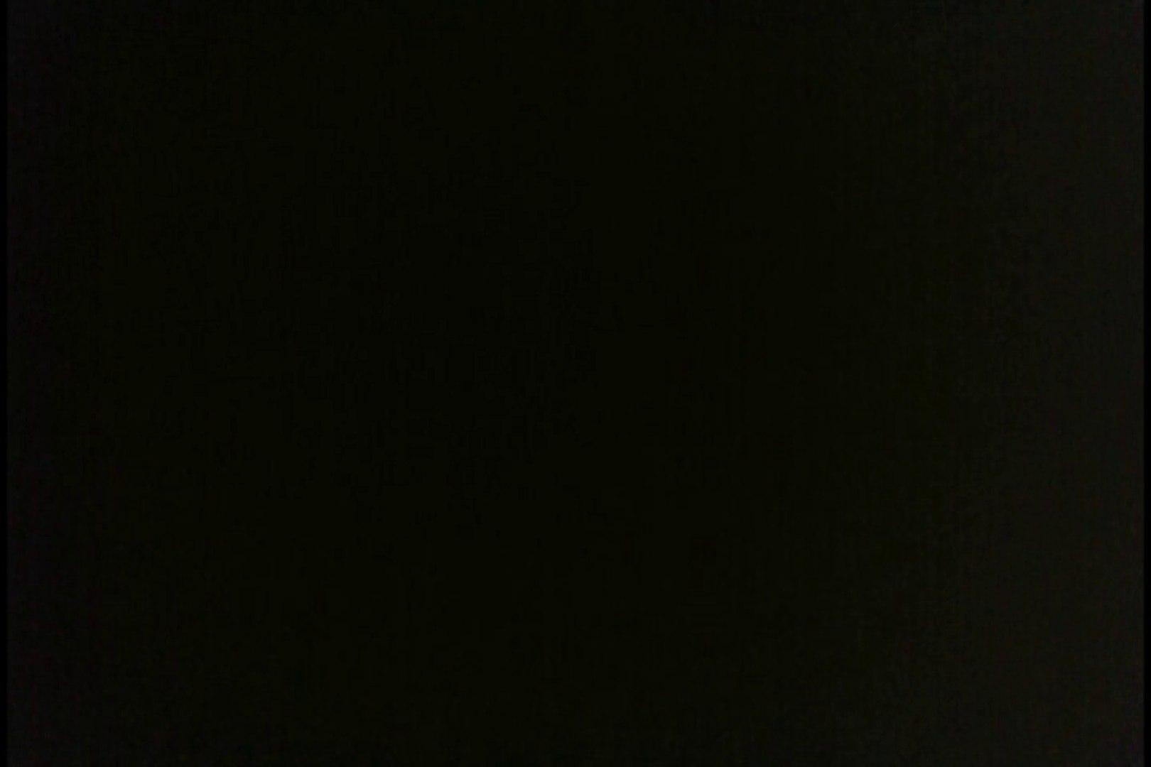 投稿!山下さんの闘病日記 消毒ナース! vol.06 投稿   Hなナース  94pic 27