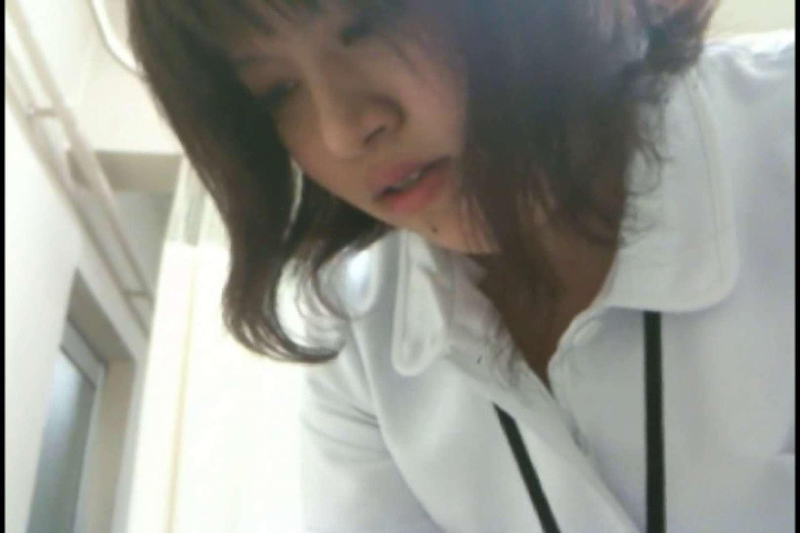投稿!山下さんの闘病日記 消毒ナース! vol.06 投稿   Hなナース  94pic 46