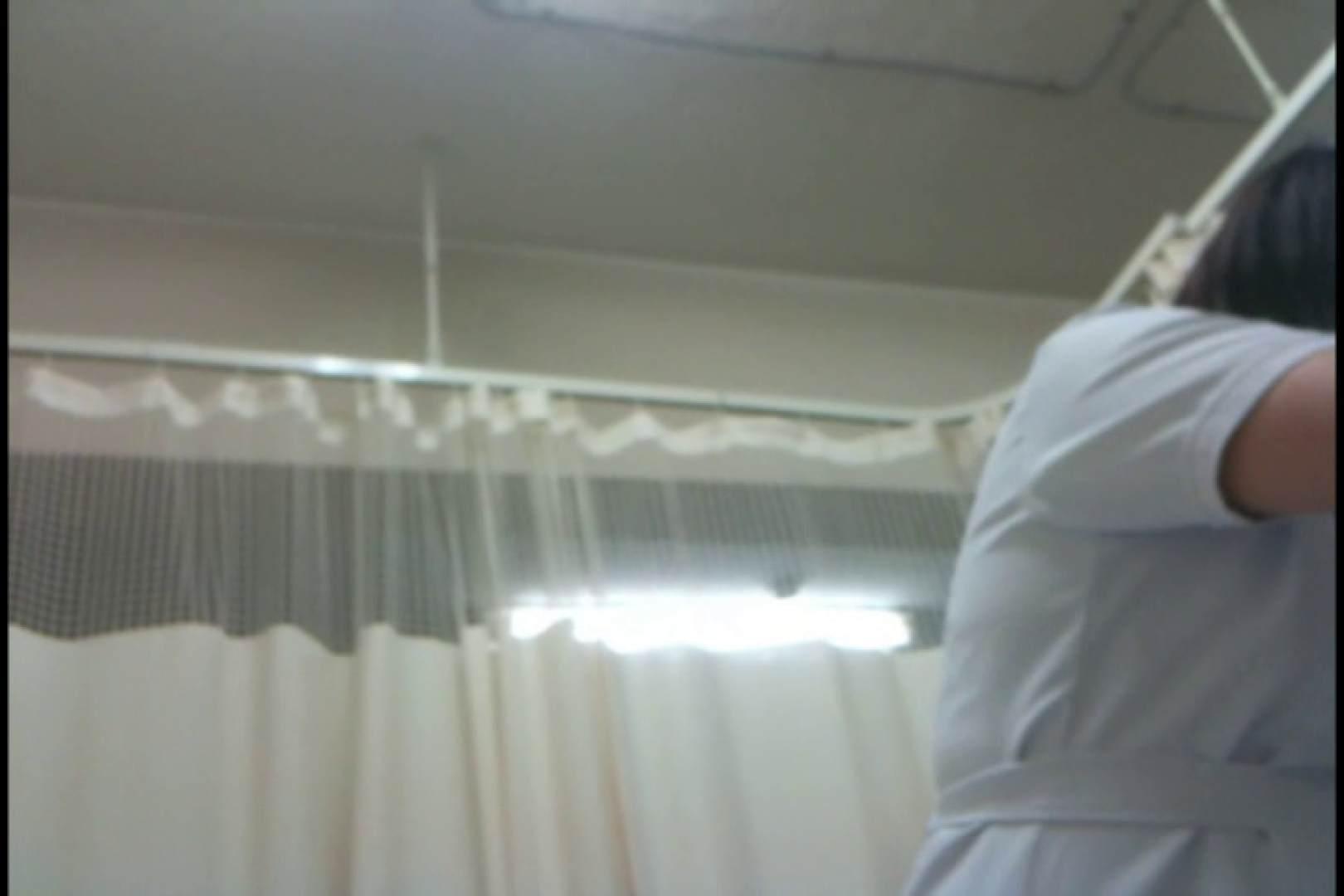 投稿!山下さんの闘病日記 消毒ナース! vol.06 投稿   Hなナース  94pic 69