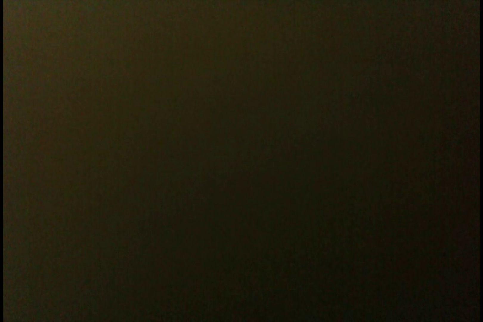 投稿!山下さんの闘病日記 激カワナースパンチラ vol.04 パンチラ | 投稿  89pic 2