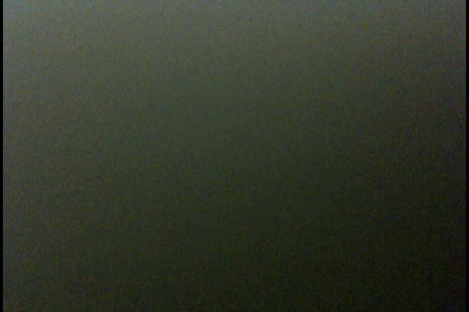 投稿!山下さんの闘病日記 激カワナースパンチラ vol.04 パンチラ | 投稿  89pic 9
