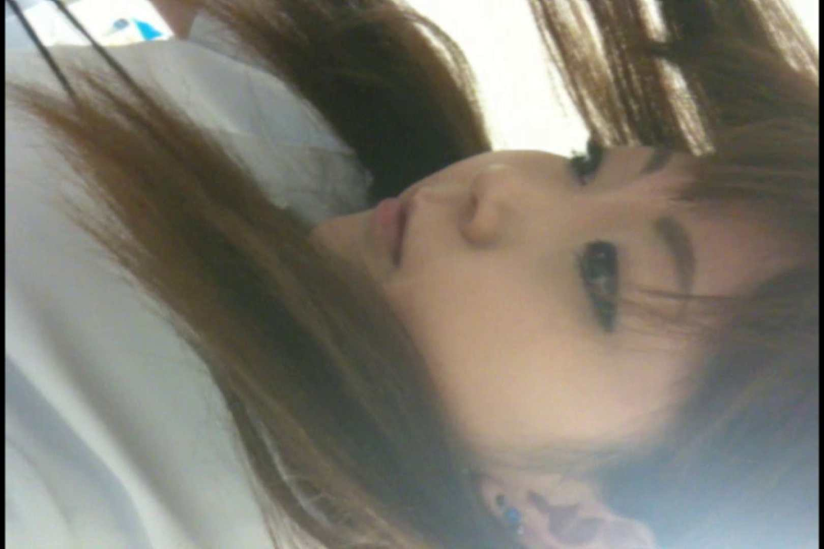 投稿!山下さんの闘病日記 激カワナースパンチラ vol.04 パンチラ | 投稿  89pic 38