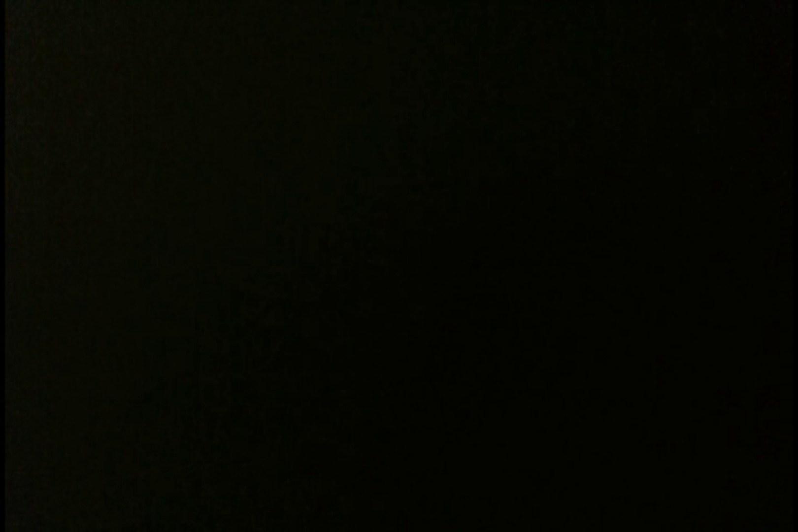 投稿!山下さんの闘病日記 激カワナースパンチラ vol.04 パンチラ | 投稿  89pic 76