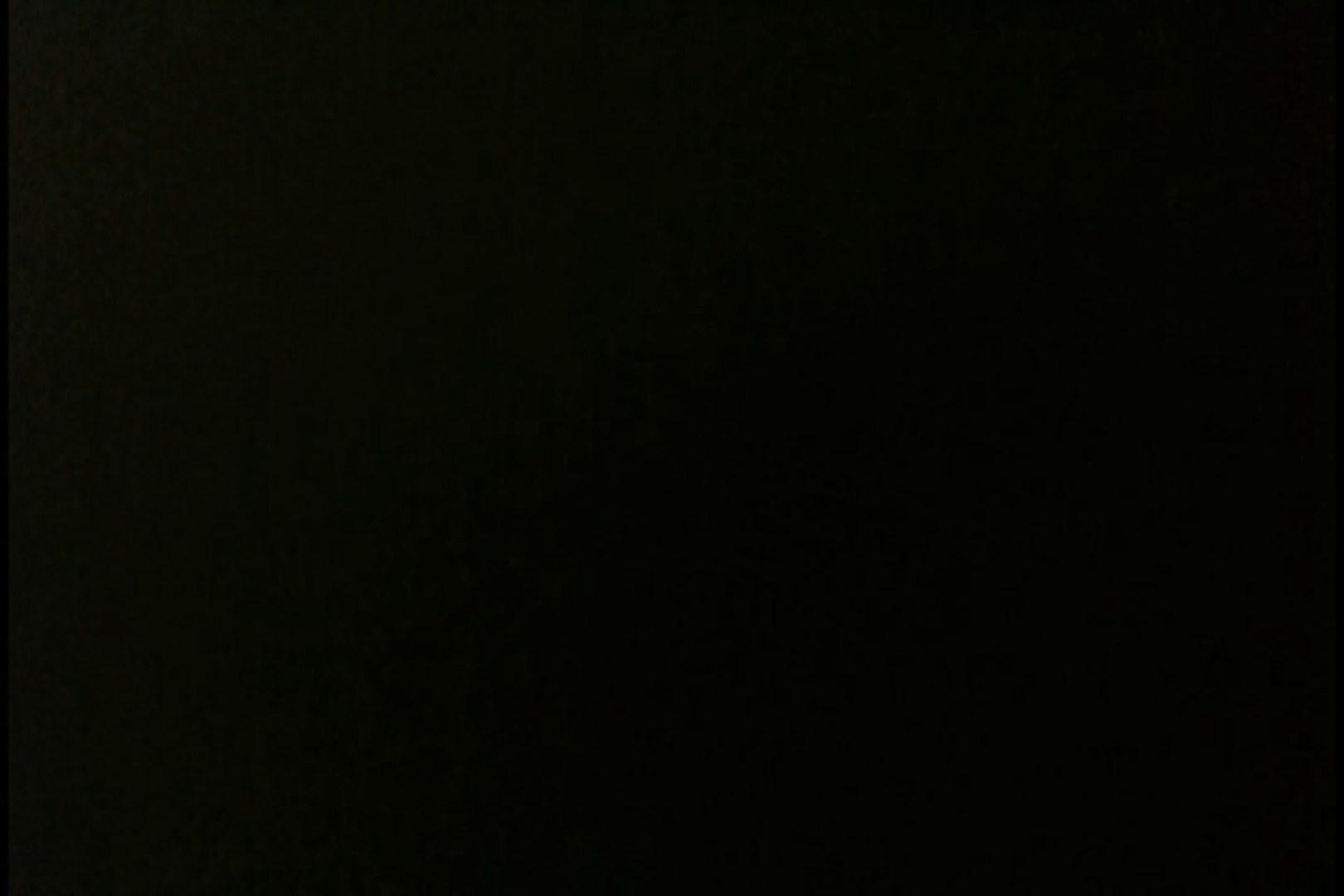投稿!山下さんの闘病日記 激カワナースパンチラ vol.04 パンチラ | 投稿  89pic 78