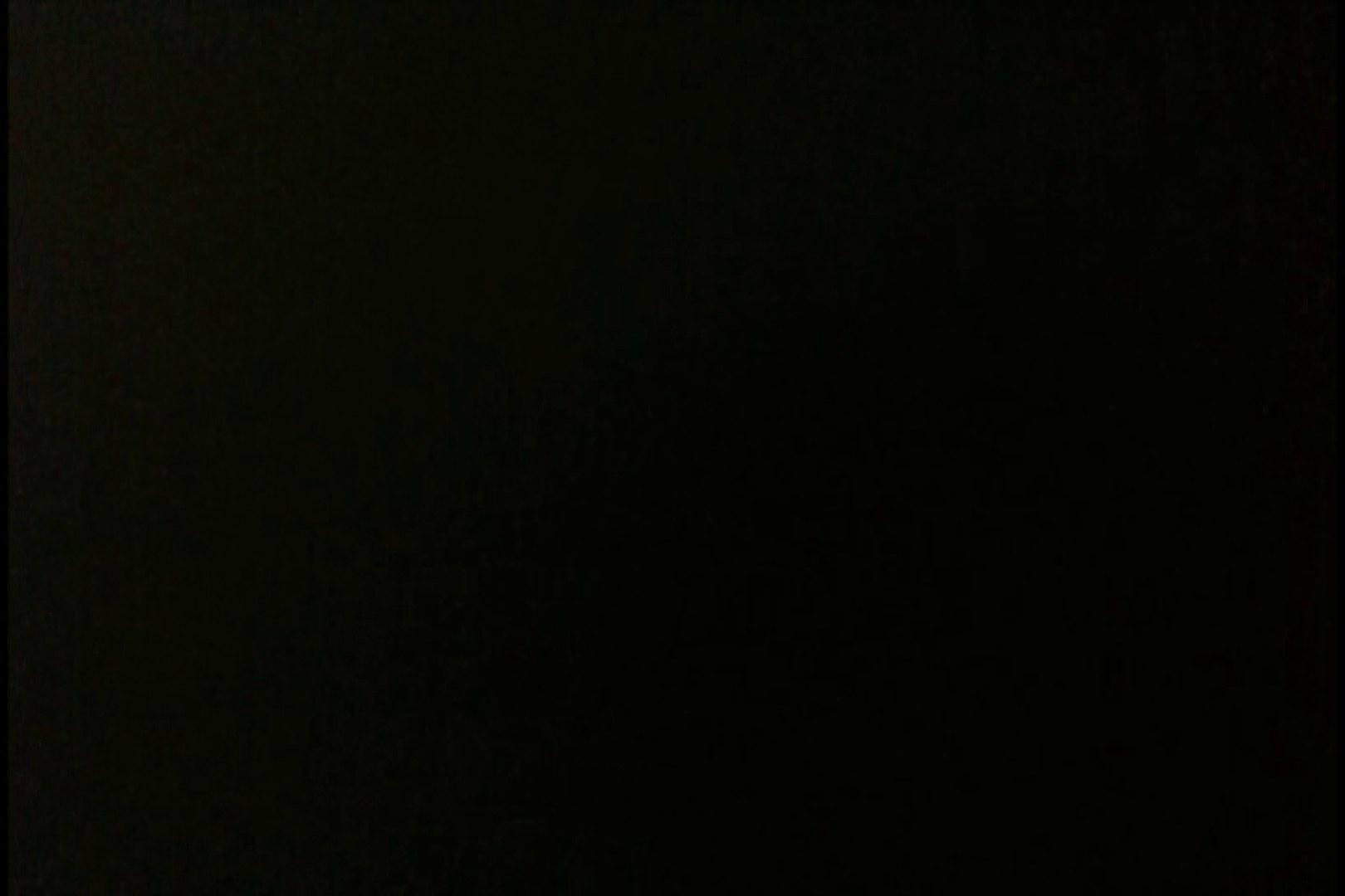 投稿!山下さんの闘病日記 激カワナースパンチラ vol.04 パンチラ | 投稿  89pic 85