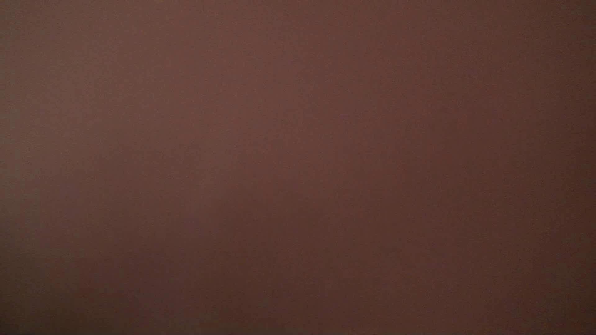 雅さんの独断と偏見で集めた動画集 vol,12 HなOL | 期間限定  48pic 11