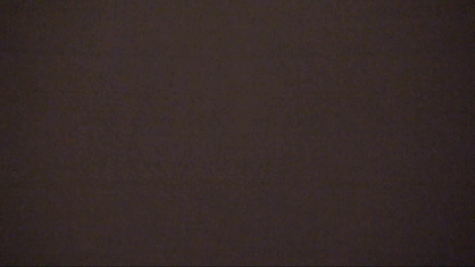 雅さんの独断と偏見で集めた動画集 vol,12 HなOL | 期間限定  48pic 27
