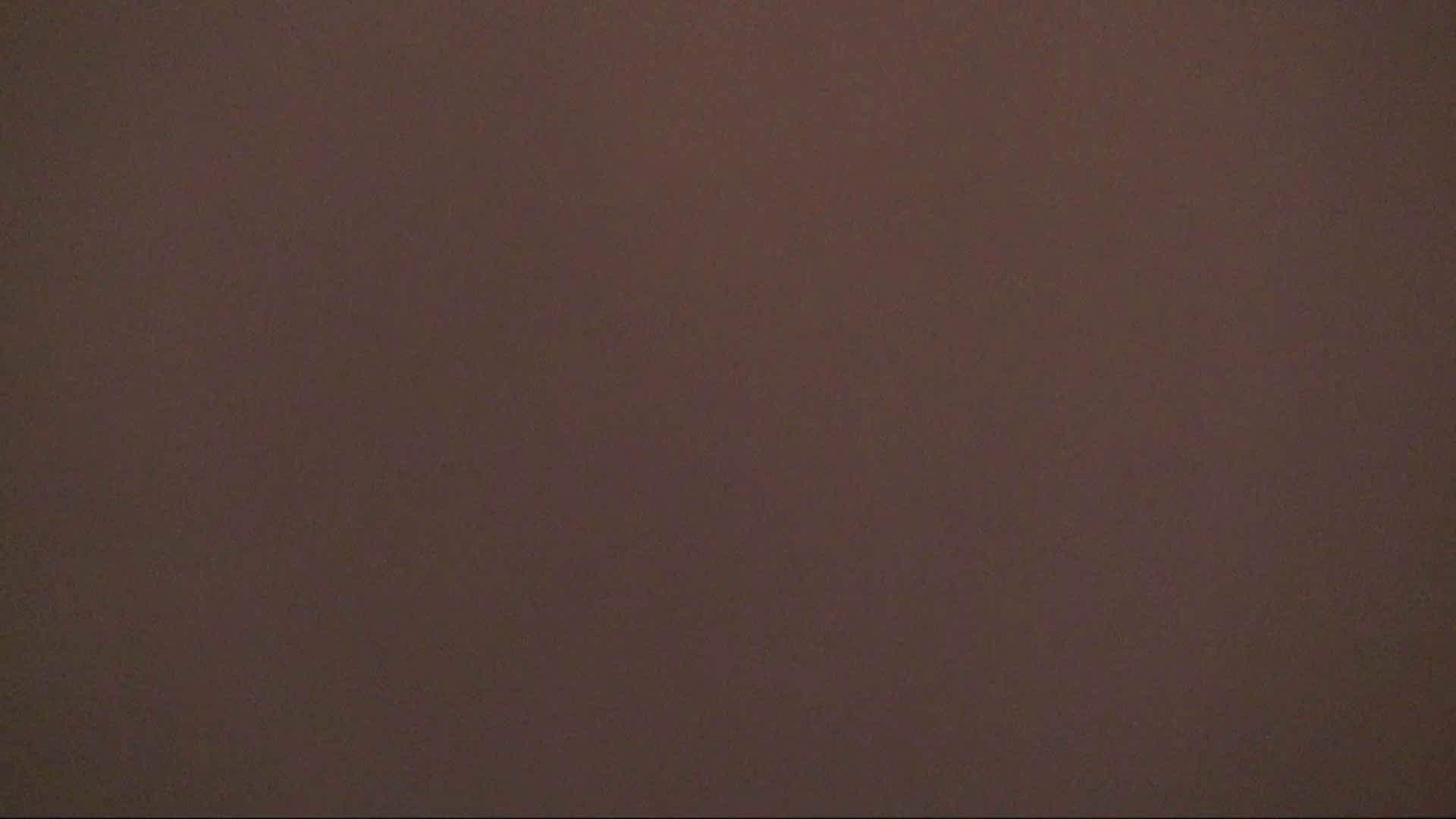 雅さんの独断と偏見で集めた動画集 vol,12 HなOL | 期間限定  48pic 40