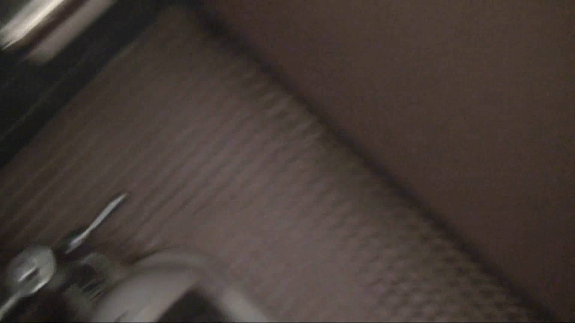 雅さんの独断と偏見で集めた動画集 vol,12 HなOL | 期間限定  48pic 41