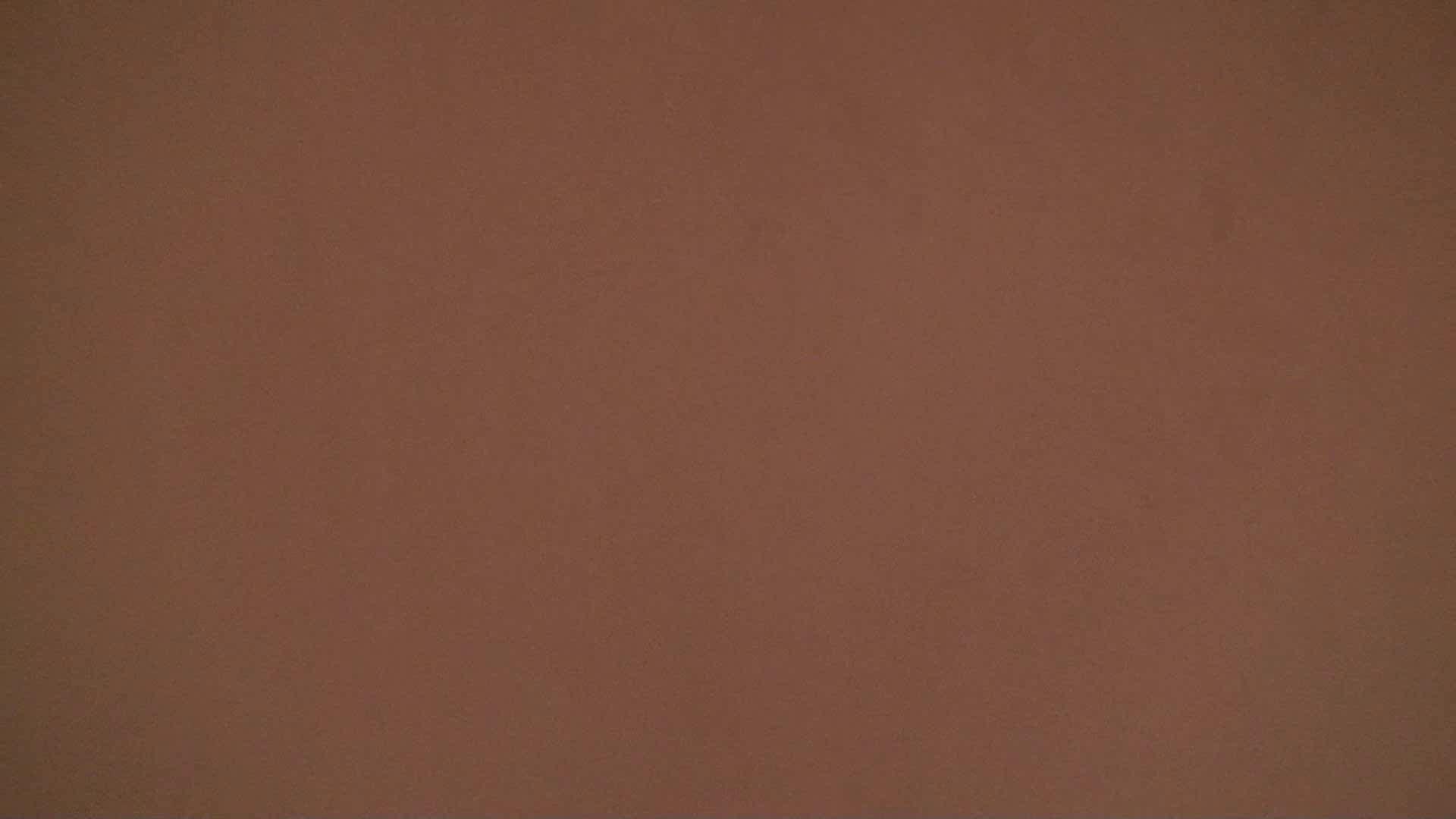雅さんの独断と偏見で集めた動画集 vol,12 HなOL | 期間限定  48pic 42