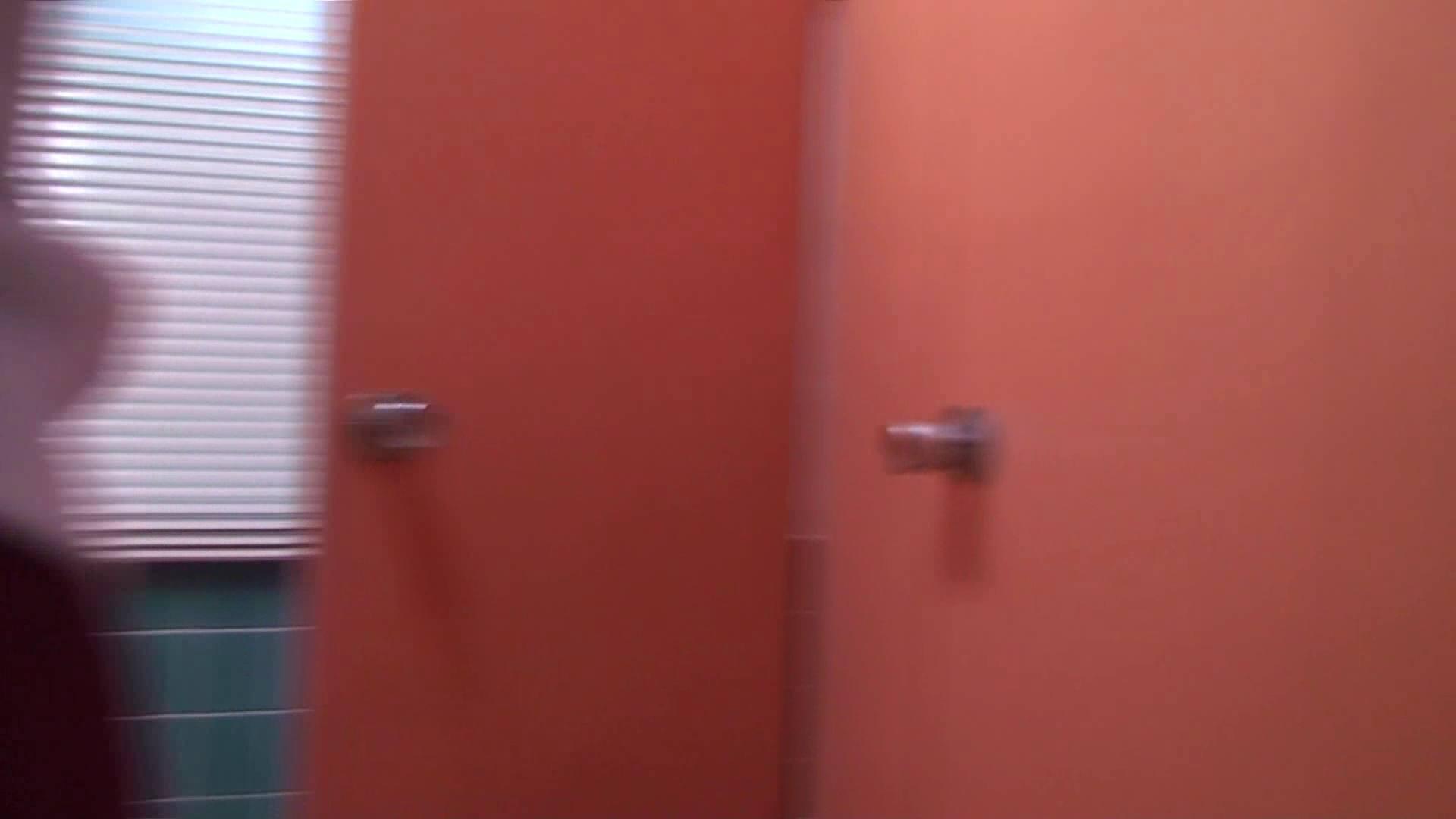 雅さんの独断と偏見で集めた動画集 vol,12 HなOL | 期間限定  48pic 44