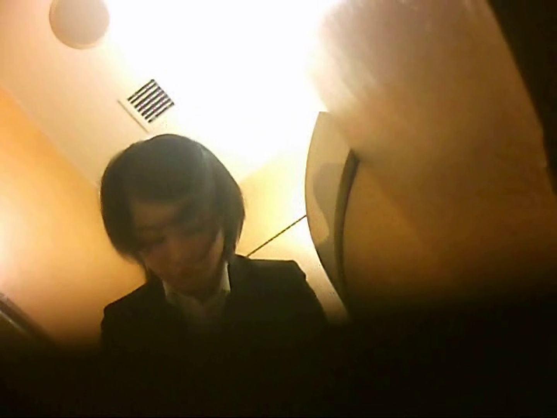 六本木ヒルズ厠 vol.03 潜入シリーズ | 放尿  63pic 47