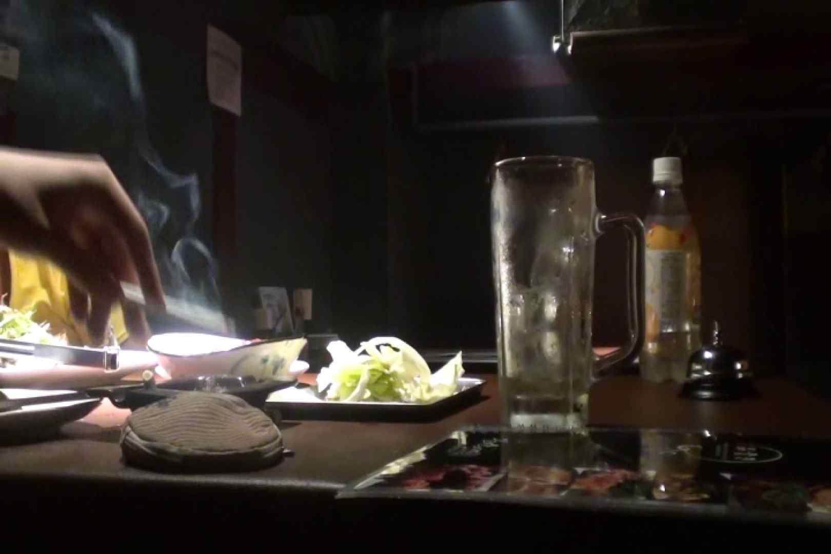福岡援交 前編 ビッチなギャル | おまんこ  81pic 17