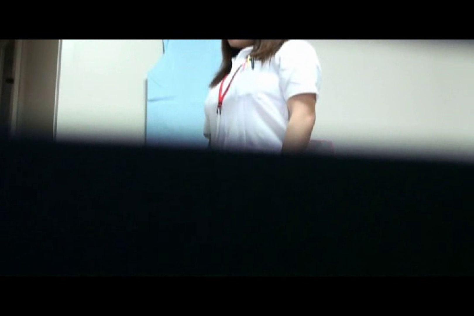 独占配信!無修正! 看護女子寮 vol.05 Hなナース | HなOL  80pic 33