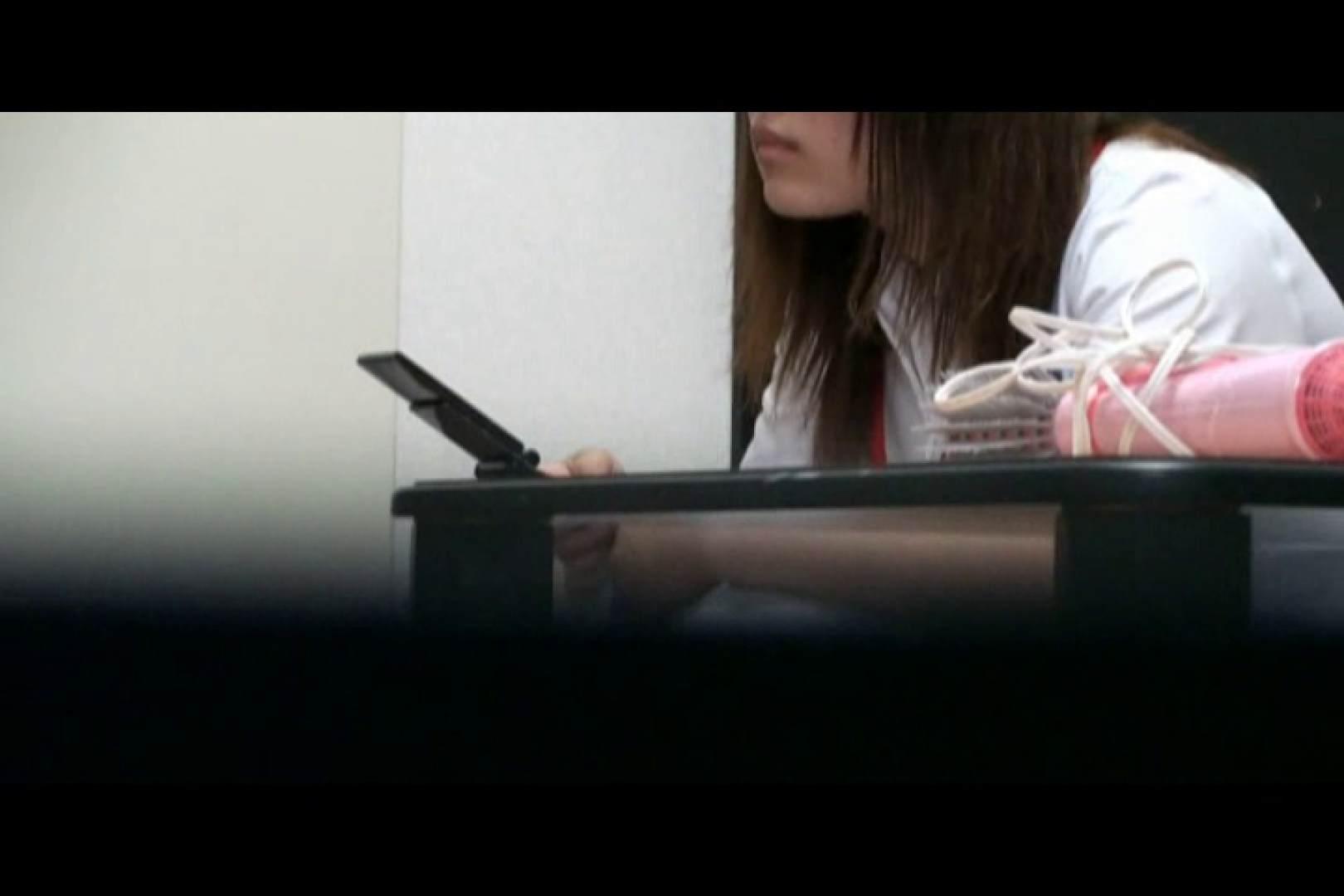 独占配信!無修正! 看護女子寮 vol.05 Hなナース | HなOL  80pic 38