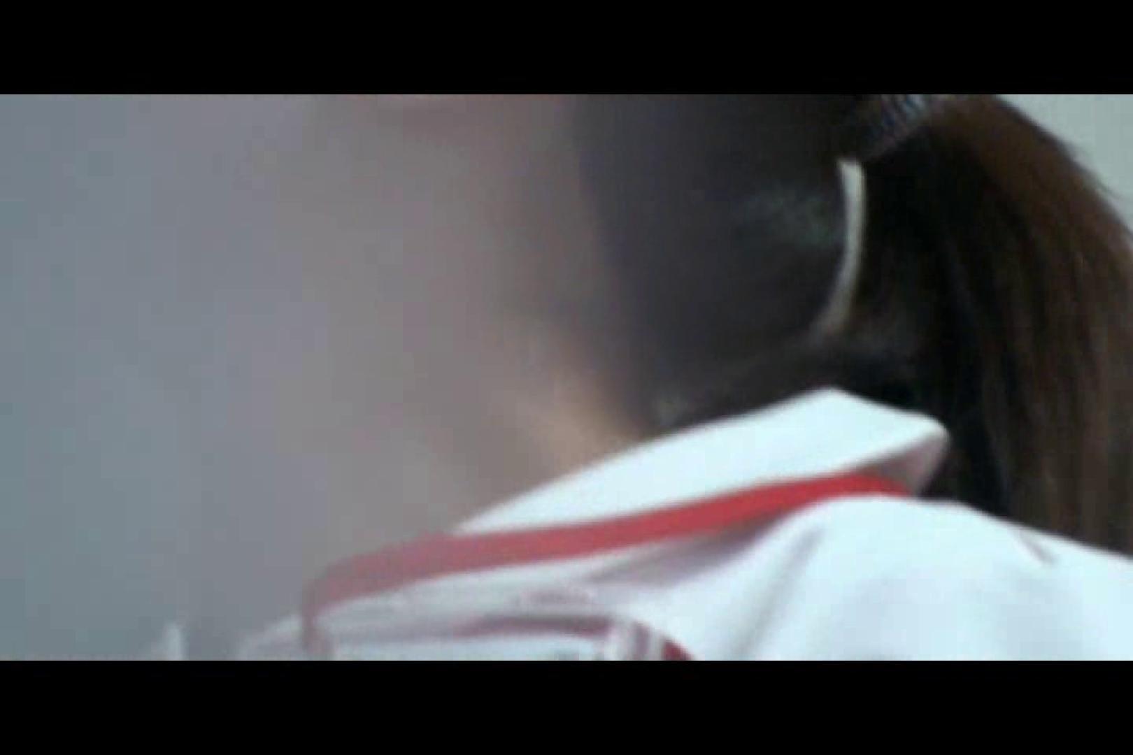 独占配信!無修正! 看護女子寮 vol.08 女子寮 | Hなナース  105pic 34