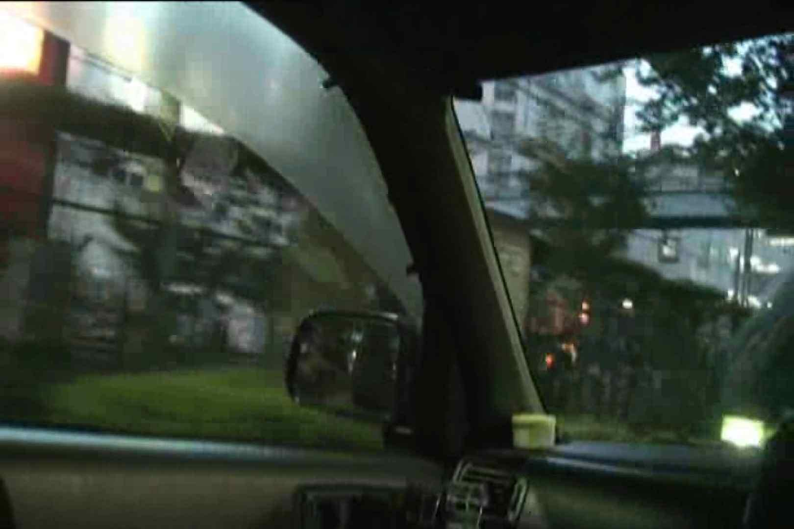 車内で初めまして! vol01 ハプニング   盗撮  68pic 3