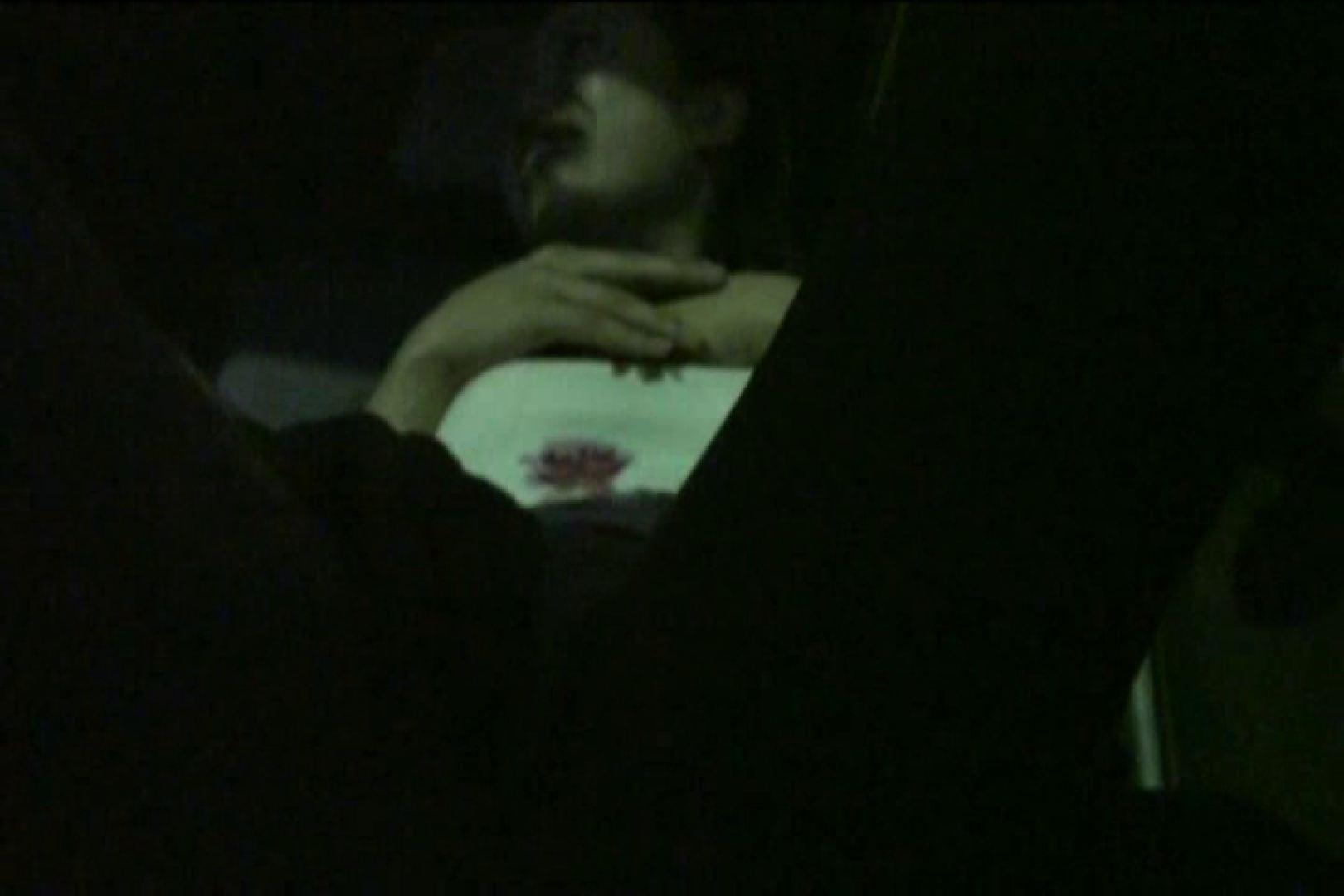 車内で初めまして! vol01 ハプニング   盗撮  68pic 5