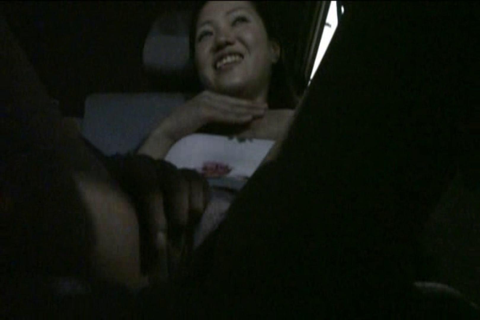 車内で初めまして! vol01 ハプニング   盗撮  68pic 6