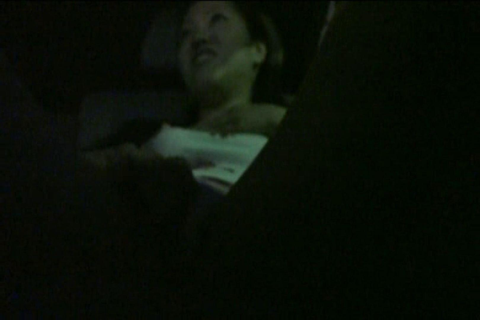 車内で初めまして! vol01 ハプニング   盗撮  68pic 7