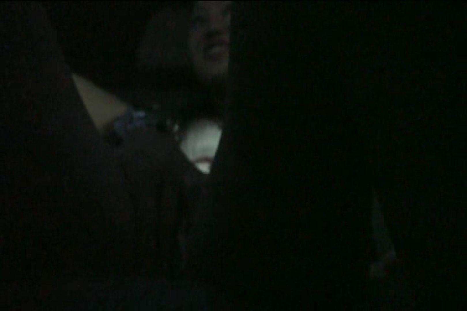 車内で初めまして! vol01 ハプニング   盗撮  68pic 37